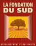 Fondation_du_Sud
