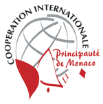 LA COOPERATION INTERNATIONALE MONEGASQUE