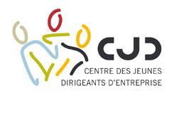 CENTRE DES JEUNES DIRIGENT SECTION AGADIR