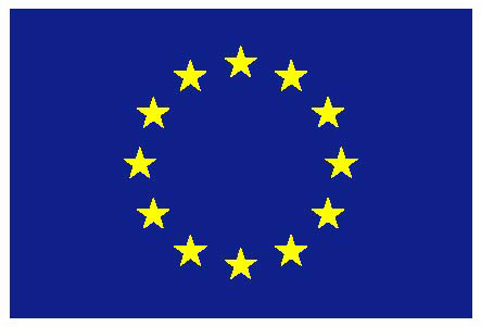 drapeau-union-europeenne