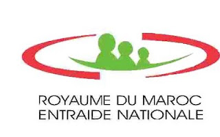 entraide-nationale